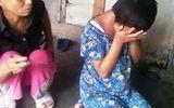 Nước mắt người đàn bà sinh con tật nguyền, bị chồng ruồng rẫy