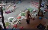 Hà Nội: Mâu thuẫn đỏ đen, dùng dao chém bạn tử vong