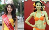 """Hoa hậu Thu Thảo không thiếu nhược điểm nhưng biết cách """"che"""""""