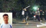 Hỗn chiến bằng súng hoa cải ở Hải Phòng, 1 thanh niên bị mù