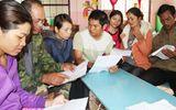 Hơn 100 trẻ mầm non không được đi học vì phụ huynh phản đối đóng quỹ