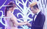 Rộ tin Trấn Thành và Hari Won đám cưới vào cuối tháng 12