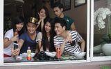 Tân Hiệp Phát: Nỗ lực giữ hồn văn hóa Việt trong thức uống giải khát