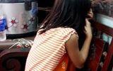 Vĩnh Phúc: Đang xâm hại bé gái 9 tuổi thì bị em dâu phát hiện
