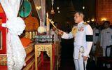 """Thái tử Thái Lan muốn trì hoãn đăng quang """"ít nhất 1 năm"""""""