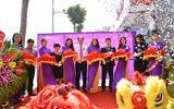 TPBank khai trương chi nhánh mới tại quận Thanh Xuân, Hà Nội