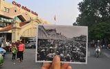 """Chính sách mới - """"Hụt hơi"""" theo vụ kiện kéo dài 20 năm chia thừa kế căn nhà trên phố Đồng Xuân"""