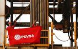Thị trường - Cỗ máy kiếm tiền lớn nhất của Venezuela cảnh báo vỡ nợ