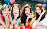 Fan Kpop lại được phen lo lắng vì tương lai của những nhóm nhạc này