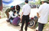 Tình nguyện viên gặp tai nạn tử vong khi đi giúp dân ở vùng lũ Quảng Bình