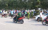Phát hiện nam thanh niên treo cổ tự tử ở Đà Nẵng