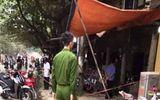 Yên Bái: Ẩu đả quán ăn đêm, hai người thương vong