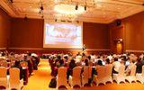 Doanh nghiệp Việt tiếp cận công nghệ quản trị thế giới