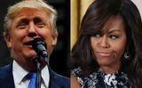 Tin thế giới - Diễn biến bầu cử tổng thống Mỹ 2016 mới nhất ngày 23/10