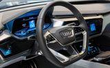 Audi cắt giảm chi phí vì bê bối gian lận từ tập đoàn mẹ
