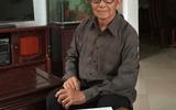 Cựu cán bộ tổng cục chính trị chia sẻ bí quyết loại bỏ chứng tiểu đêm ở tuổi 65