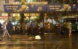 An ninh - Hình sự - Lời khai của kẻ nổ súng ở Bến xe miền Đông bị bắt sau 2 tháng bỏ trốn