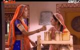 Tin tức giải trí - Cô dâu tuổi phần 12 tập 5: Kamly độc ác, không cho mẹ đẻ ăn uống