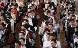 Thị trường - Gần 8.000 người nộp đơn ứng tuyển một công việc ở Trung Quốc