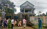 An ninh - Hình sự - Công an thông tin chính thức vụ sát hại 2 mẹ con trong căn biệt thự ở Vũng Tàu