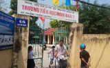 Chuyện học đường - Sẽ có đường dây nóng tiếp nhận thông tin về lạm thu tại Thanh Hóa