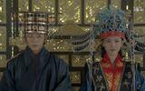 Người tình ánh trăng tập 18: Lee Jun Ki kết hôn với em gái cùng cha khác mẹ