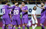 Video bàn thắng: Leonesa 1-7 Real Madrid (Vòng 1/16 Cúp nhà Vua TBN)
