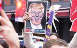 Quan chức liên bang nghỉ hàng loạt nếu Trump làm tổng thống