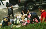 Tin thế giới - Philippines: Thị trưởng nghi buôn bán ma túy bị bắn chết