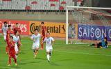 Bóng đá - Tin bóng đá 28/10: U19 Việt Nam hạng 3 châu Á, Ronaldo sợ nhất ai?