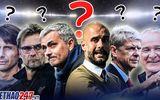 Bóng đá - Trước vòng 10 Ngoại hạng Anh: Cờ tới tay Arsenal