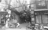 An ninh - Hình sự - Điều tra vụ nổ súng khiến 2 người thương vong ở Hà Nội