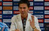 Bóng đá - HLV Hoàng Anh Tuấn lên tiếng sau thất bại của U19 Việt Nam