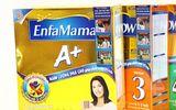 Sữa bà bầu Enfamama có gì đặc biệt để chọn?