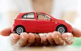 Mua bán xe trực tuyến - xu hướng tất yếu trong thời đại số