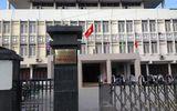 Quảng Ninh: 5 sở thừa cấp phó, mỗi nơi 1 lý do