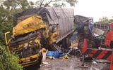 Tai nạn liên hoàn, ít nhất 4 người thương vong
