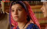 Cô dâu 8 tuổi P12 tập 11: Akhira tròn mắt khi nhìn Diboni an toàn đến làm chứng