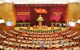 Nghị quyết Hội nghị Trung ương 4 (khoá XII) về tăng cường XD, chỉnh đốn Đảng