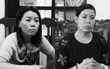 """Nữ quái Hà thành bắt tay """"doanh nhân"""" xứ Lạng buôn ma túy xuyên biên giới"""