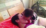 Mẹ bầu hôn mê 3 năm, tỉnh dậy thấy mình đã sinh con... xong xuôi