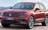 Dính bê bối gian lận, Volkswagen vẫn có cơ hội vượt Toyota