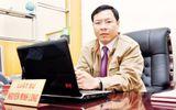 Hacker Việt  nộp 56 tỷ chiếm đoạt: Tiền được sung công?