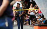 Mỹ hủy giao dịch 26.000 súng trường với Philippines