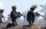 NATO, Nga tập trận song song ở Balkan trong bối cảnh căng thẳng