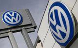Tòa án Mỹ thông qua khoản bồi thường kỷ lục của Volkswagen