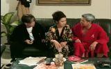 Điều chưa biết về danh hài Hoài Linh 20 năm trước