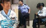 """Đã có người nhận là bố """"bé gái"""" mang thai ở Trung Quốc"""