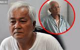 Ung thư giai đoạn cuối, diễn viên Duy Thanh bị bệnh viện trả về