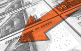 Nội tệ mất giá gần 50%, Ai Cập vay khẩn cấp 12 tỷ USD từ IMF
